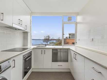 Apartment - 12/403 Sandy Ba...