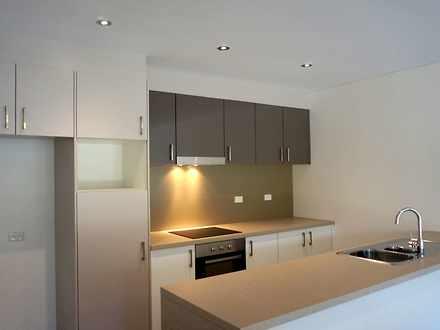 Apartment - UNIT 28/30 Lamb...