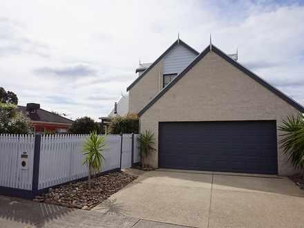 House - 4 Grange Crescent, ...
