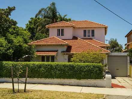 House - 17 Vista Street, Ke...