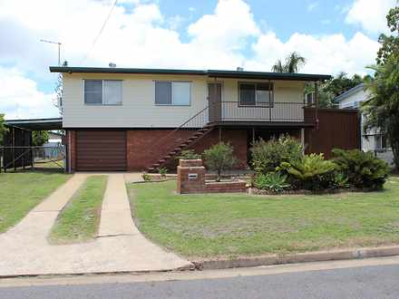 House - 5 Lambourne Avenue,...