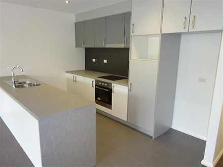 Apartment - 10/30 Lambeth C...
