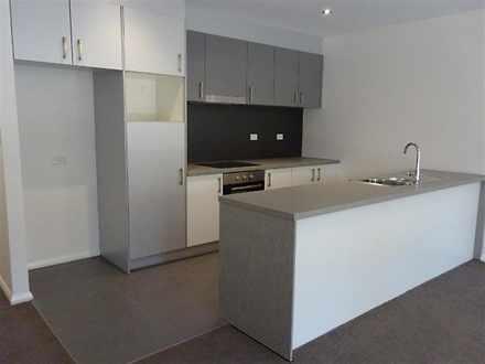 Apartment - 20/30 Lambeth C...