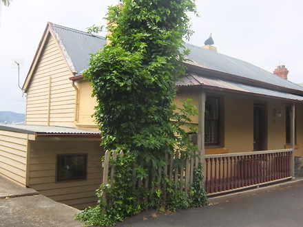 House - 3/85 Barrack Street...