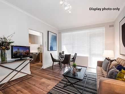 Apartment - 7/8 Fifth Avenu...