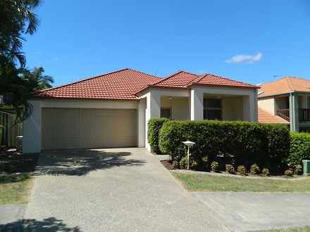 House - 14 Geraldton Drive,...