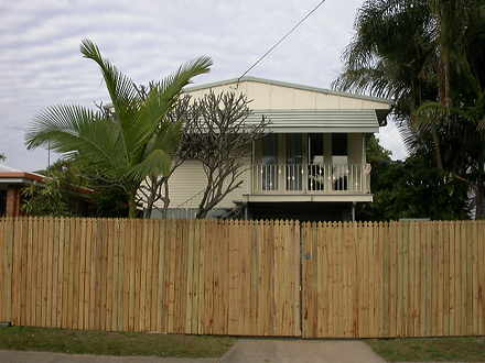 House - 110 Oxley Avenue, W...