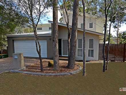 House - 78 Seeana Drive, Mo...