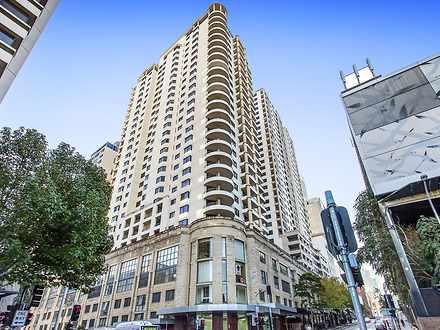Apartment - 4 Cunningham St...