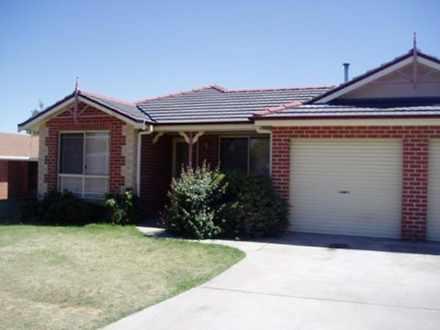 House - 1/13 Hartas Lane, O...
