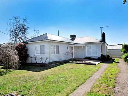 House - 19A Collet Street, ...