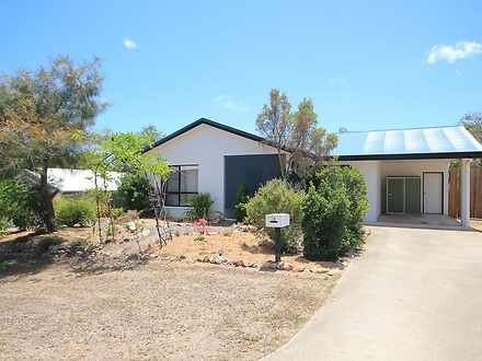 12 Bullock Street, Wulguru 4811, QLD House Photo