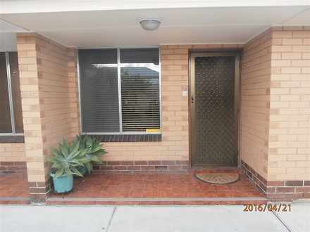 Unit - 2/8 Grivell Street, ...