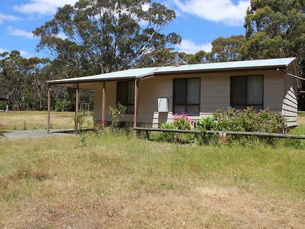 House - 40 La Cote Road, Gr...