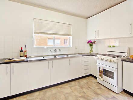 Apartment - 40/4 Greenwood ...