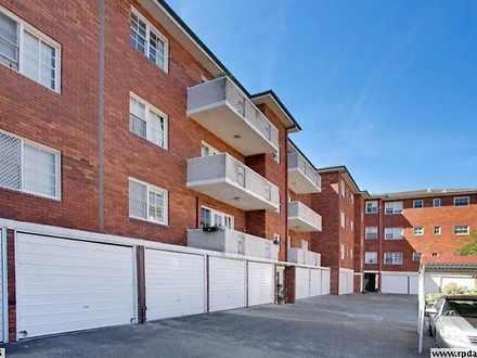 Apartment - 15 18 20 Belmor...
