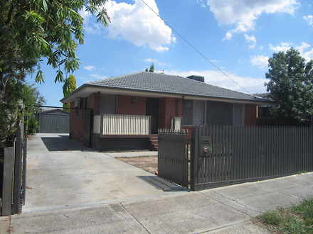 House - 27 Melba Avenue, Su...