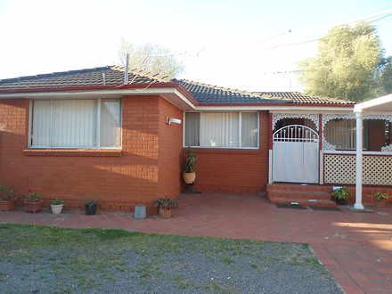House - Smithfield 2164, NSW