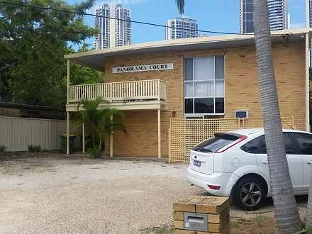 Unit - 5 Stanhill Drive, Ch...