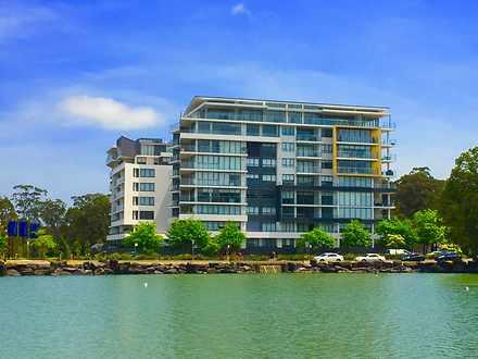 Apartment - LOT 68/38 Solen...