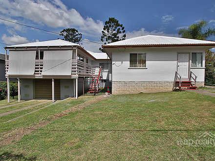House - 171 Graceville Aven...