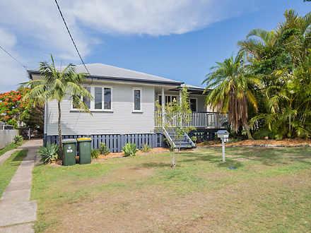 House - 4 Blackwood Avenue,...