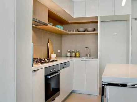 Apartment - E313/11 Flockha...