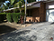 Villa - 52 / 97 Edmund Rice Drive, Southport 4215, QLD