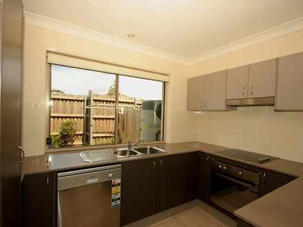 Townhouse - 36/40 Hargreave...
