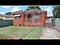 House - 9 Brooks Street, Guildford 2161, NSW