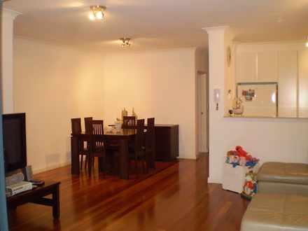 Apartment - 32/2A Hamilton ...