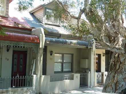 House - 97 Garden Street, A...