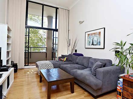 Apartment - 208/199 Regent ...