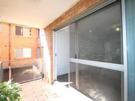 Apartment - 9/781 Victoria ...