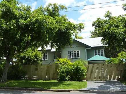 House - 65 Elfreda Street, ...