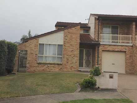 House - 163B Longstaff Aven...