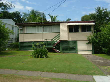 House - 519 Musgrave Road, ...