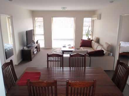 Apartment - 28/54 Moore Str...