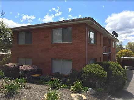 Unit - 2/42-44 Discovery St...