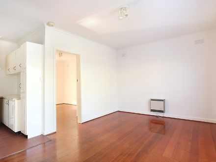 Apartment - 6/11 Holloway S...