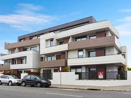 Apartment - 206/339 Neerim ...