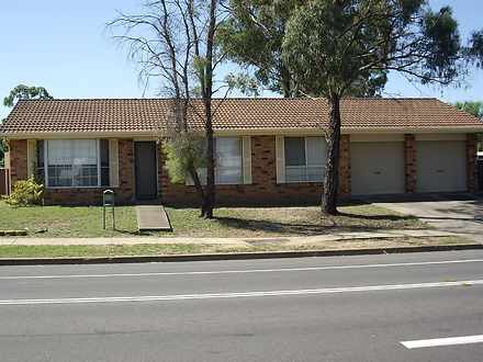 House - 97 Borrowdale Way, ...
