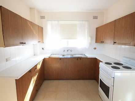 Apartment - 1/168 Croydon A...