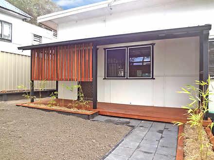 House - 405 Terrigal Drive,...