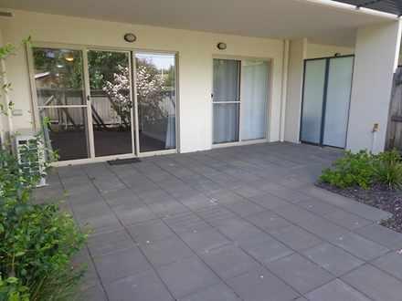 Apartment - 3/15 Oliver Str...