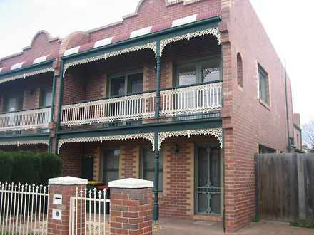 Townhouse - 140A Epsom Road...