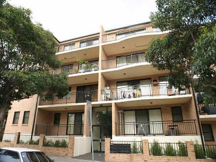 Apartment - 3/62-64 Marlbor...