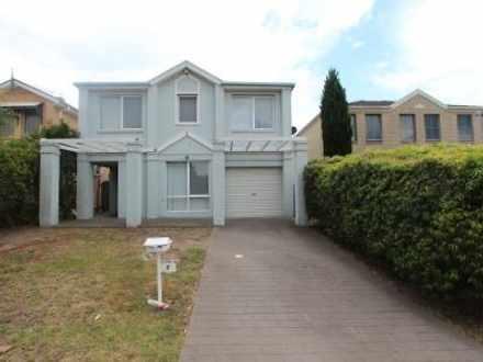 House - Horningsea Park 217...
