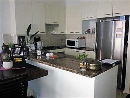 Apartment - 1 Dolphin Close...