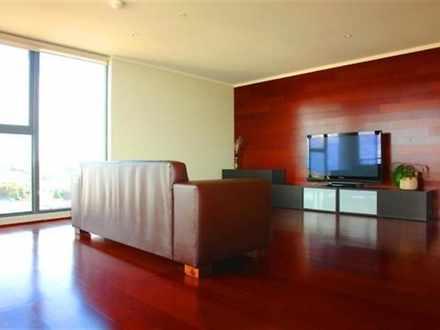 Apartment - B1201/35 Arncli...